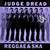 Reggae & Ska (Vinyl)