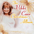 The Vikki Carr Christmas Album