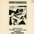 Complete Symphonies (By Kirill Kondrashin) CD2