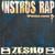 Instrus Rap Volume 3