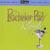 Ultra-Lounge Vol. 04 - Bachelor Pad Royale