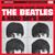 A Hard Day's Night (U.S.) (Original Motion Picture Soundtrack)