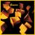 Genesis (Remastered 2007)