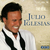 The Real... Julio Iglesias CD3