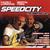 Speedcity - The Greatest Hits CD1