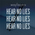 Hear No Lies (EP)