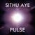 Pulse (EP)