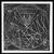 Unicursal Hexagram (EP)