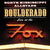 Boulderado - Live At The Fox CD1