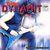 Rock Hard Dynamit Vol.62