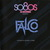 So8Os Pres. Falco CD2