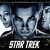 Star Trek: The Deluxe Edition CD1