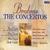 The Concertos (BOX SET)