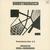 Complete Symphonies (By Kirill Kondrashin) CD3