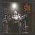 The Singing Ranger, Vol. 4 CD5