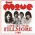 Live At The Fillmore (Reissue 2011) CD1