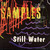 Still Water (EP)