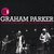 These Dreams Will Never Sleep: The Best Of Graham Parker 1976-2015 CD6