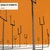 Origin of Symmetry (Japanese Edition)