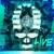 30-11-80 (Live) (Bonus Track Edition)