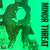 Minor Threat (EP) (TAPE)