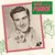 The Wondering Boy 1951-1958 CD1
