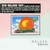 Eat A Peach (Deluxe Edition) CD1