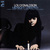 Midnight Creeper (Reissued 2000)