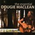 The Essential Dougie Maclean CD2