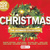 Christmas - The Ultimate Collection CD1