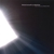 Michael Somoroff's Illumination
