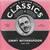 Classics: 1948-1949