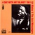 A Day With Art Blakey Vol. 1