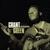 Retrospective 1961-1966 CD1