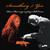 Eliane Elias Sings & Plays Bill Evans: Something For You