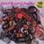 What A Bunch Of Sweeties (Vinyl)