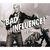 Bad Influence (AU CDS)