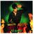L'essentiel Des Albums Studio: Play Blessures CD2