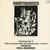 Complete Symphonies (By Kirill Kondrashin) CD5