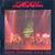 Radio Sessions 1974 & 1978 CD1