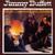 High Cumberland Jubilee (Vinyl)