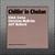 Five Trios Series No.3 - Chillin' In Chelan