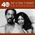 Alle 40 Goed Ike & Tina Turner CD1
