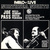Northsea Nights (With Joe Pass) (Live) (Vinyl)