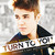 Turn to You (Mother's Day Dedication) (CDS)