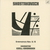 Complete Symphonies (By Kirill Kondrashin) CD6