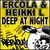 Deep At Night (Vs. Heikki L) (CDS)