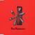 Monkey Wrench (CDS)