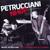 Petrucciani & Nhøp CD1