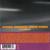 Render Audible (U.S. Remixes)